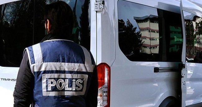 'Emniyet, istihbarat, bölge imamları' henüz yakalanamadı
