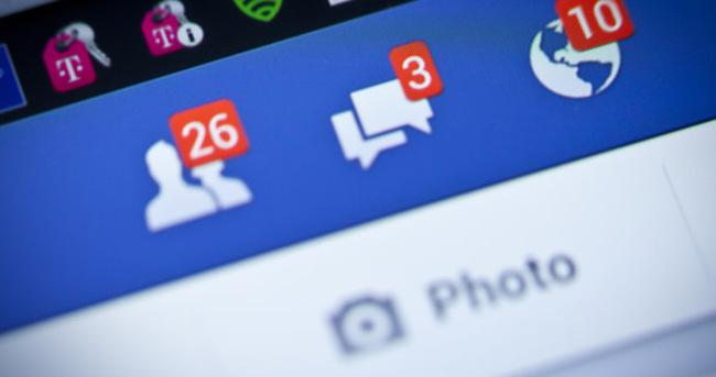 Facebook'tan yeni özellik