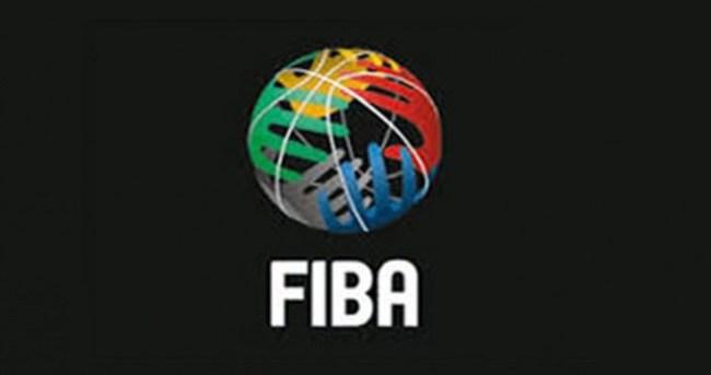FIBA'dan 9 Türk kulübüne transfer yasağı