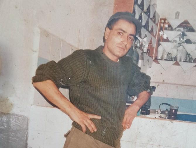 19 Yıl Sonra Ortaya Çıkan Cinayette İlginç Gelişme