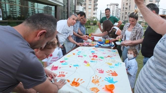 Adana'da Çevre Şenliği