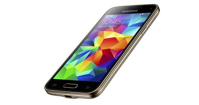 Samsung Galaxy S6 Mini özellikleri