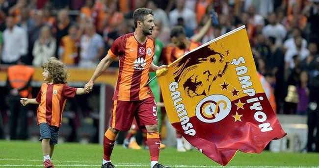 Sabri Sarıoğlu'nun ücreti tartışma konusu