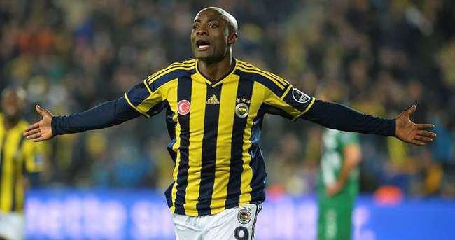 Sivasspor, Webo'ya talip