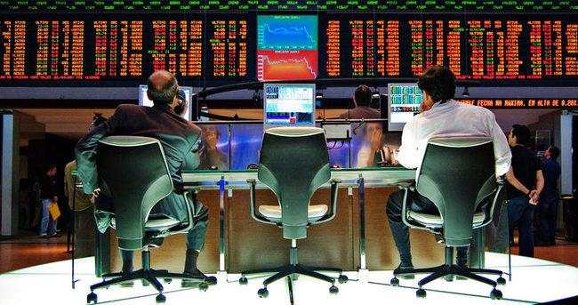 Borsa İstanbul 2. seansa yatay başladı