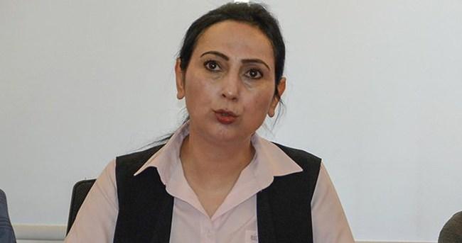 HDP: Koalisyon gündeme geldiğinde değerlendiririz
