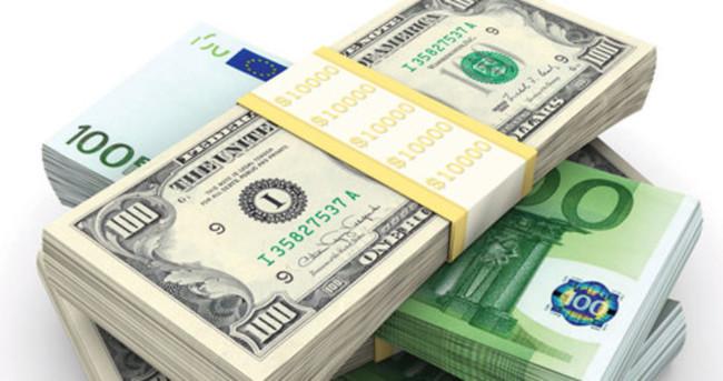 Dolar ne kadar? Dövizde son durum