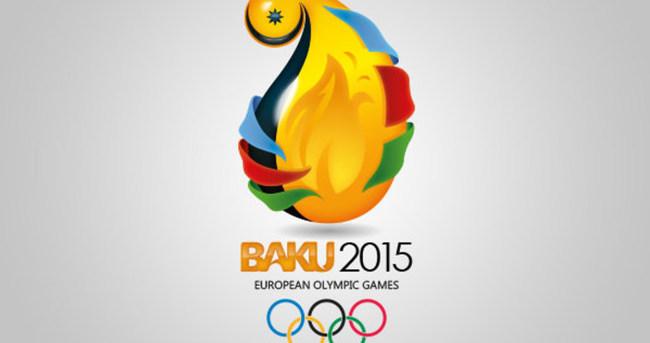 Azerbaycan'da 1. Avrupa Oyunları coşkusu devam ediyor
