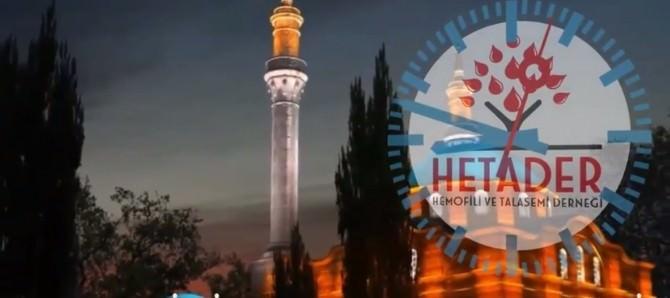 Talasemi Hastaları Ramazan'da Zor Durumda Kalıyor