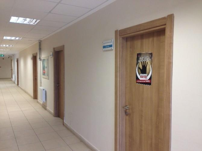 Tunceli Üniversitesi'nde Aile Hekimliği Polikliniği Hizmeti Başladı