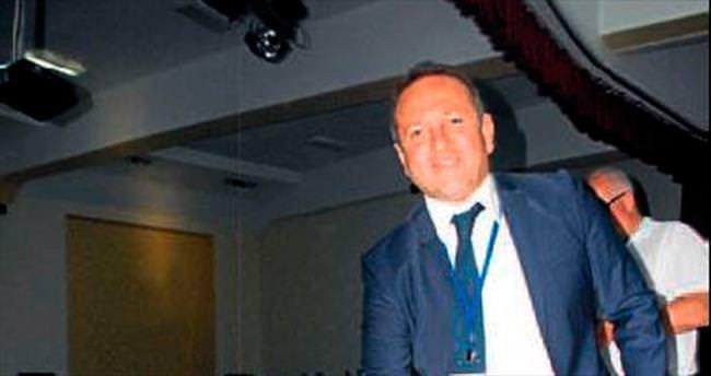 Fethiye'de Başkan Uysal oldu