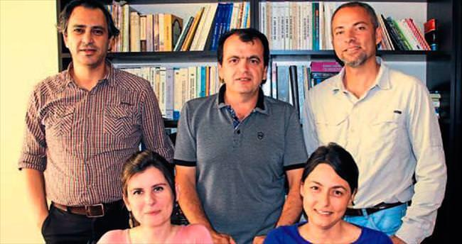 İKÇÜ'ye Türk-İslam Arkeolojisi bölümü