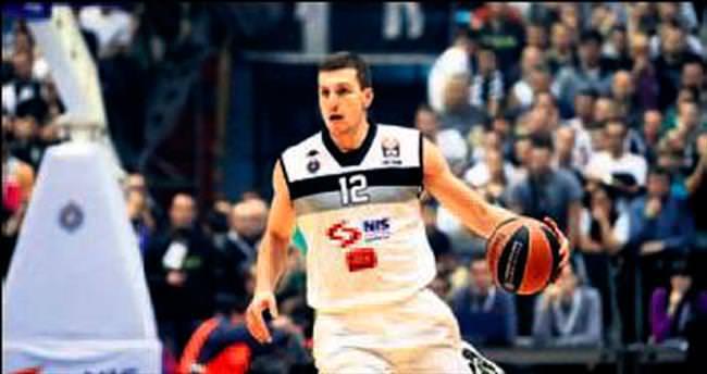 Trabzon'a 1 yıldız daha