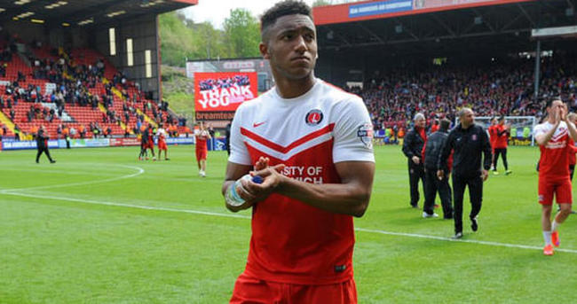 Joe Gomez Liverpool'da