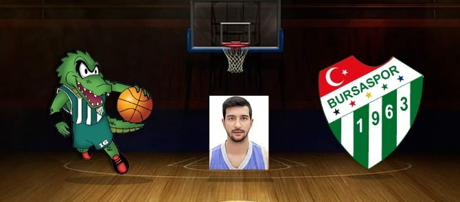 Türkiye Basketbol 3. Ligi