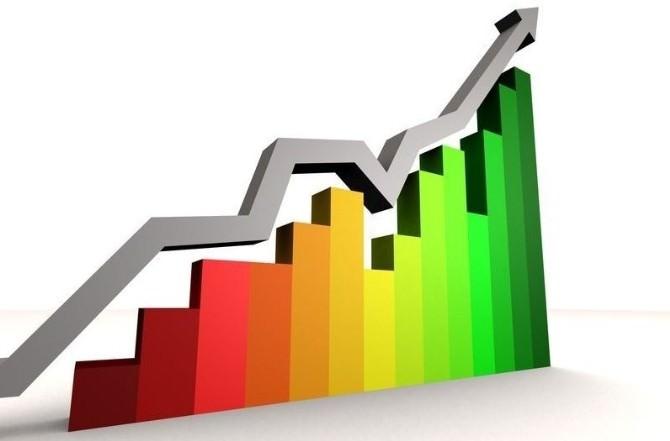 Erzurum'da Kurulan Şirket Sayısı Artış Kaydetti
