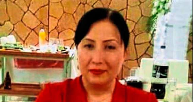 Emel hemşire sağlık dünyasını ağlattı