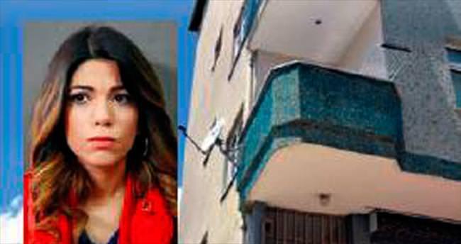 Ceren Moray'ın oruç dayağı iddiası yalan çıktı