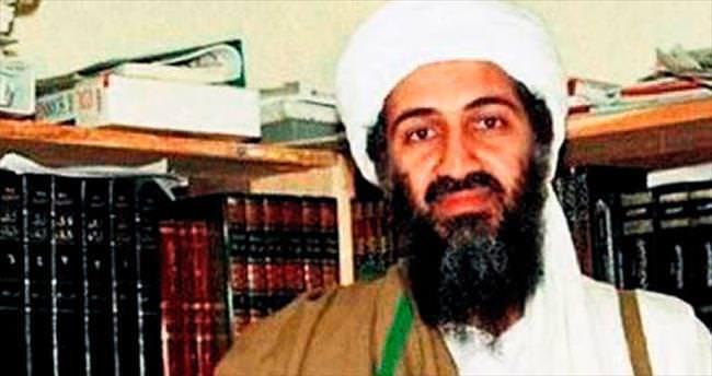 Oğlu, Bin Ladin'in ölüm belgesini istemiş