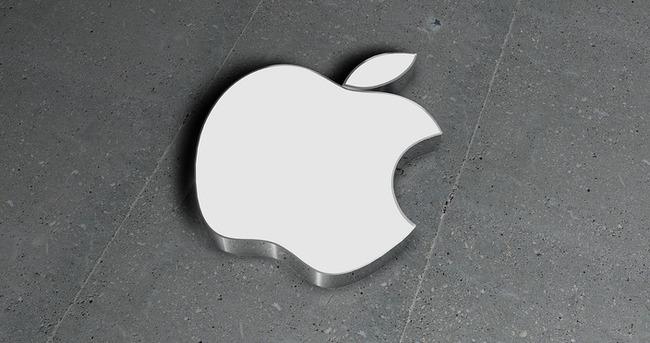 Apple'ın o cihazı yolun sonuna geldi