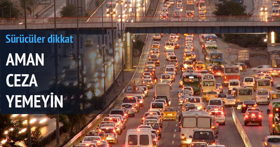 İstanbul'a 77 yeni EDS geliyor