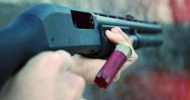 Çorum'da silahlı saldırı: 2 ölü, 2 yaralı