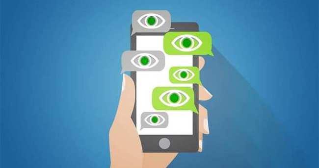 Facebook Messenger, Hangouts, Viber, WhatsApp bildirim seslerini değiştirmek