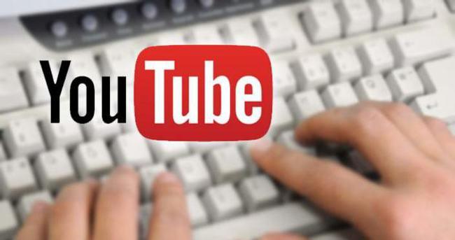 Hz. Muhammed'e hakaret içeren videolara erişim engellendi