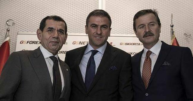 Galatasaray'ın korkusu UEFA kriteri