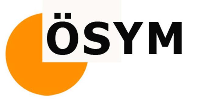2015 LYS sınav sonuçları ÖSYM giriş ve sonuç öğrenme sorgulama sayfası