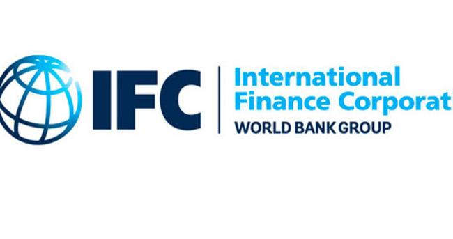 IFC özel sektör için TL cinsi bono çıkardı