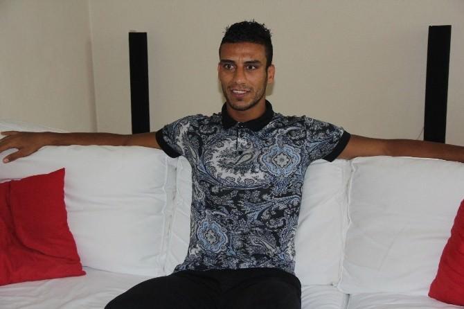 Ali Adnan Transferi İle İlgili Bilinmeyenleri Anlattı
