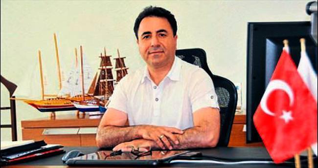 Medical Park Tarsus'a olmayanları getiriyor
