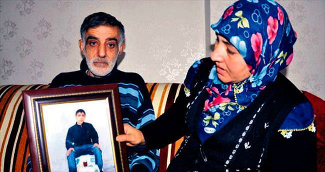 'Dur' ikazıyla cinayete taksitle para cezası...