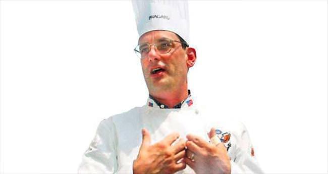 Bush'un aşçısı ölü bulundu
