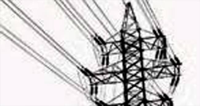 İran gazdan elektrik satacak