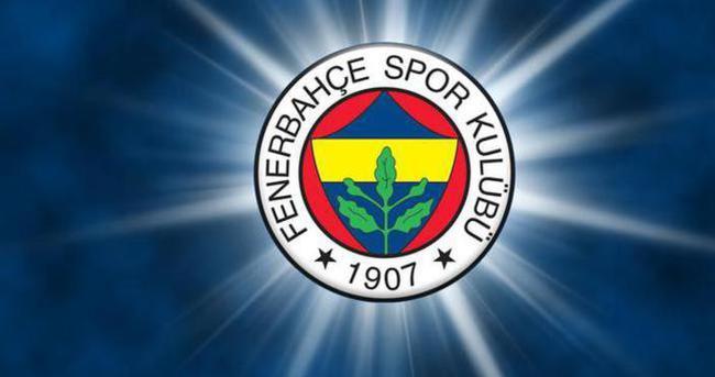 Son dakika Fenerbahçe transfer haberleri