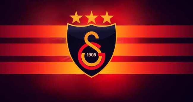 Galatasaray son dakika transfer haberleri