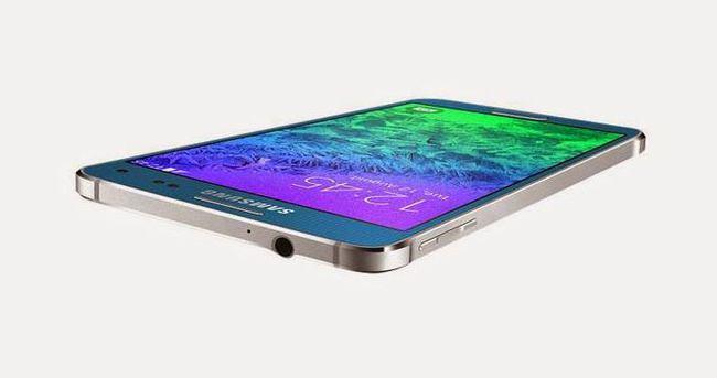 Samsung Galaxy Note 5'in çıkış tarihi