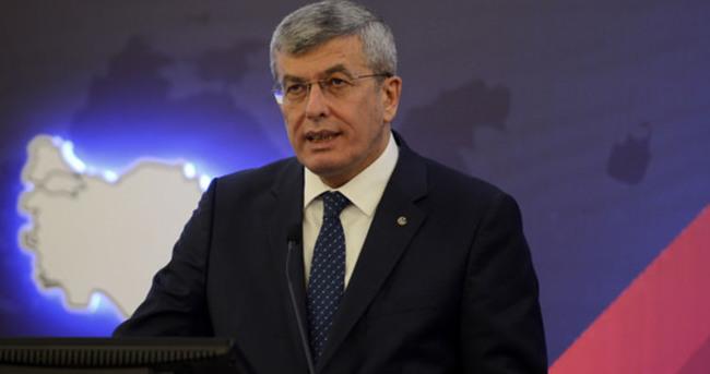 HDP heyeti İmralı'ya gidecek mi?
