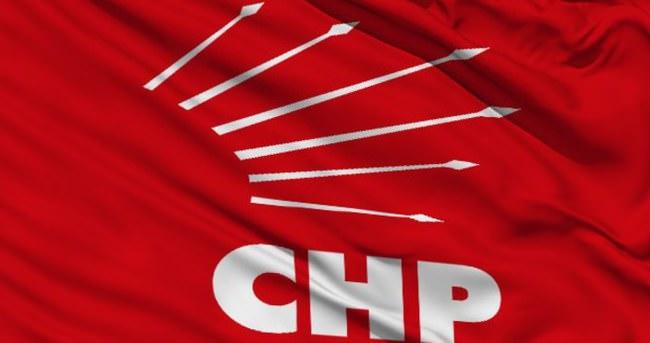 CHP'de sürpriz görüşme!