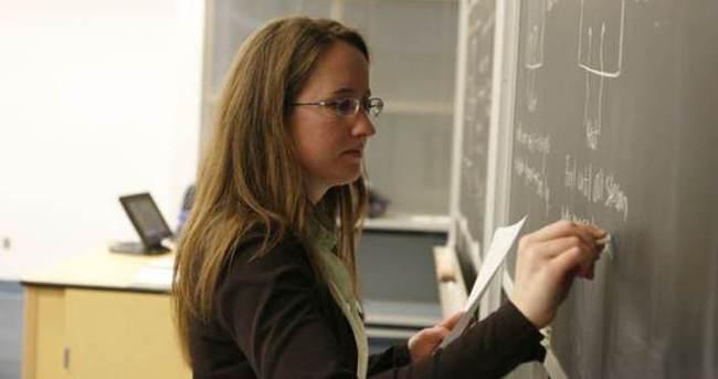 Öğretmene rotasyona iptal müjdesi