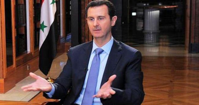İsviçre, Esad'ın kuzeninin mal varlığını dondurdu