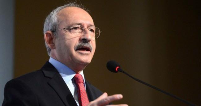 Kılıçdaroğlu: Yarın görüşeceğiz