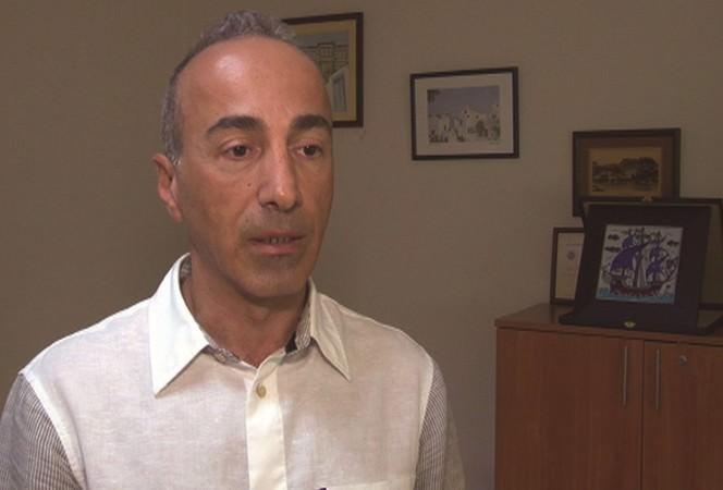 Sahursuz Oruç Mide Hastalıklarına Davetiye Çıkartıyor