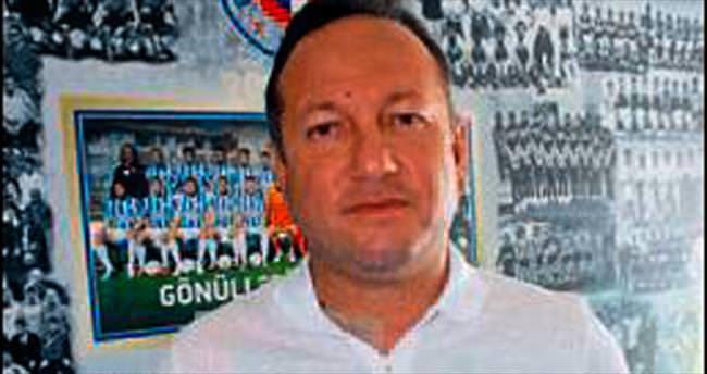 Fethiyespor'da yeni transfer şekilleniyor
