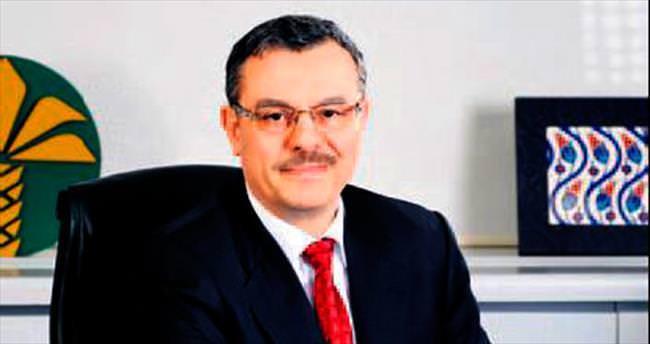 Kuveyt Türk'ten sukuk ihracı