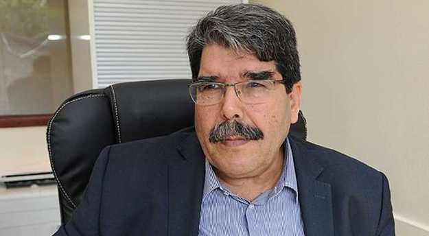 PKK terör listesinden çıkarılsın