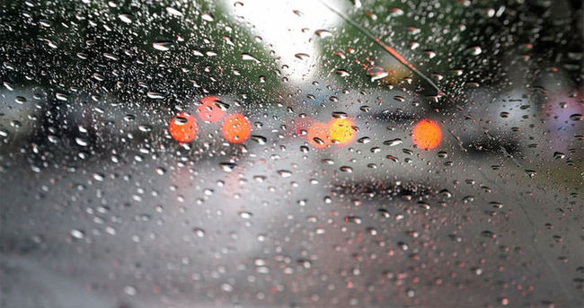 Havalar nasıl olacak? İşte İstanbul Ankara İzmir hava durumu