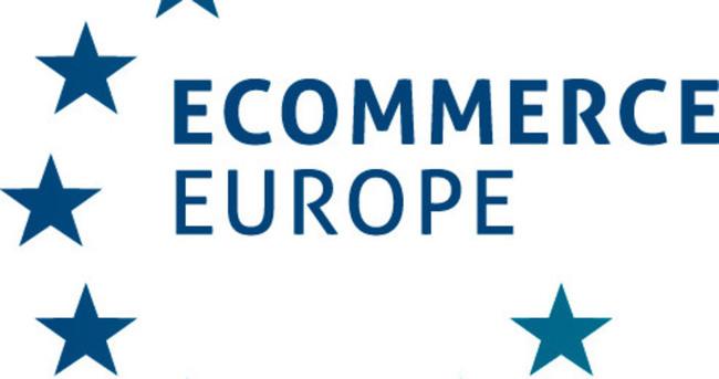 Türk markası Avrupa vizesini aldı
